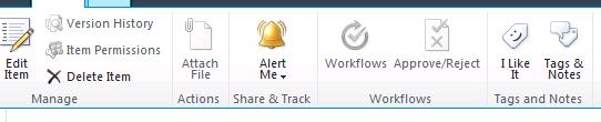 External List Limit in SharePoint No workflows