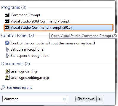 vs-command-prompt.png
