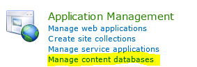 managecontentDB