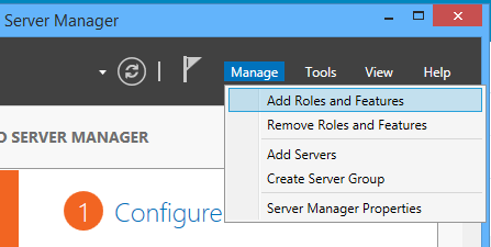 add feature from server manager.png