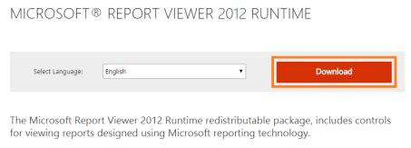 MICROSOFT® REPORT VIEWER 2012 RUNTIME.png