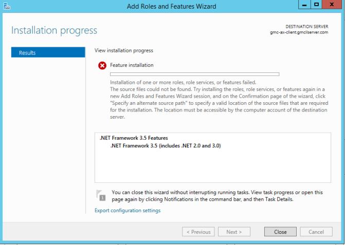 net-framework-3.5-features-installation-error
