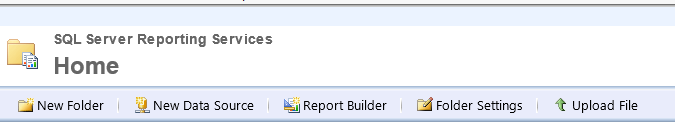 reportmanagerworking
