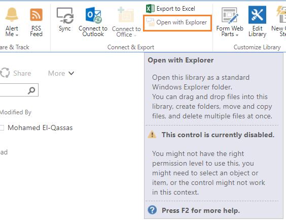 pdf files not opening in internet explorer 11