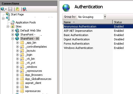 enable-anonymous-authentication-iis
