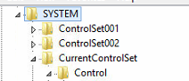 System > Control - HKEY_LOCAL_MACHINE - Disable loop Back Check In SharePoint