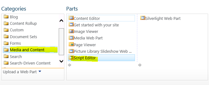 add script editor.PNG