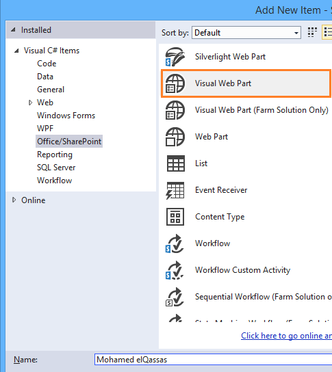 Missing custom webpart property in SharePoint 2013.png