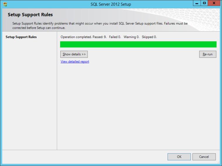SQL installation_3