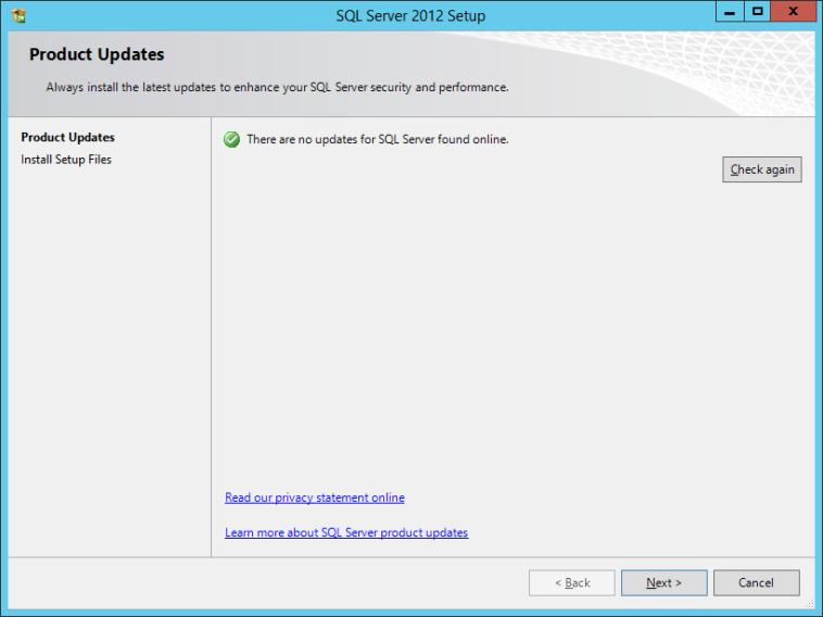 SQL installation_4