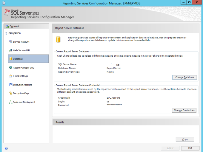 SSRS Configuration_15