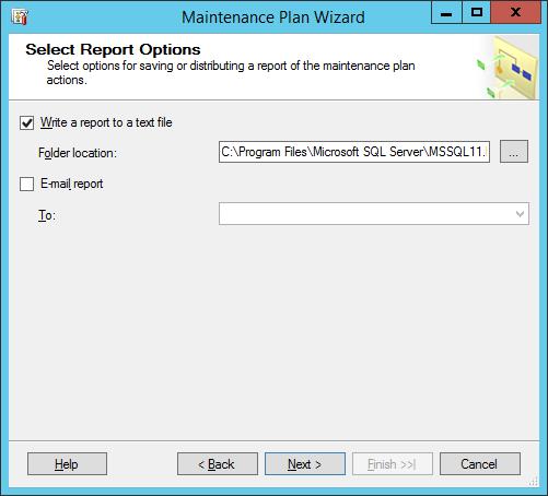 Automate SQL server backup file removal/deletion from Azure blob storage