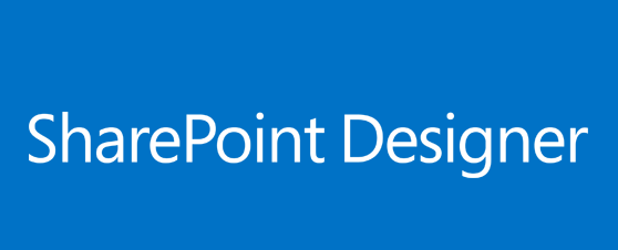 SharePoint Designer 2016 and InfoPath 2016, What're the alternatives?