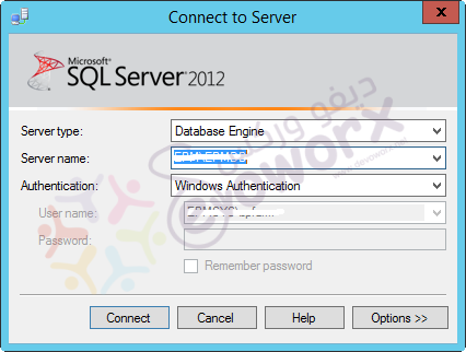 Connect to SQL Server.png