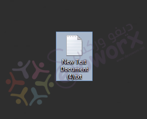 New Text Document