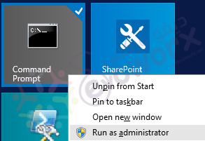 Open Command Prompt as Administrator.png