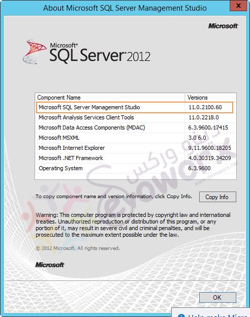 SQL Server About Details.png
