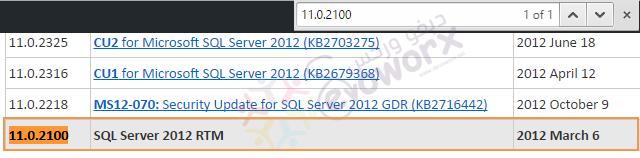 SQL Server Build Number.png