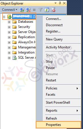 SQL Server Properties.png