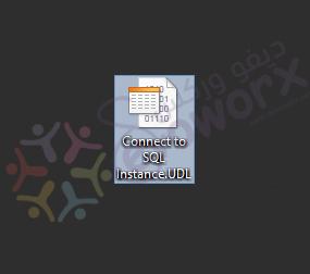 UDL file.png