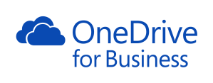 Free Onedrive Cources