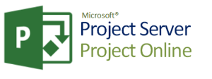 Free Project online Cources