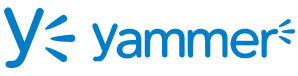 Free yammer online Cources