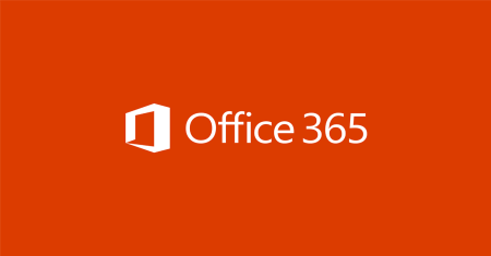 Microsoft Virtual Academy Office 365 Courses List