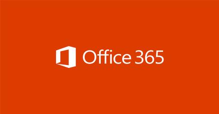 Microsoft Virtual Academy Office 365 Courses List