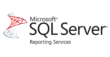Install and Configure SQL Server Reporting Service (SSRS) | EPM