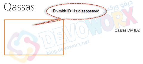 Show Hide a DIV tag based on a user group in SharePoint via SPServices