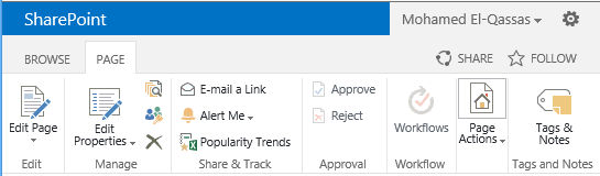 Export Data View To Excel In SharePoint 2016 / 2013 | EPM
