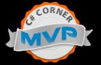 C# Corner MVP Mohamed El-Qassas