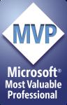Microsoft MVP - Mohamed El-Qassas