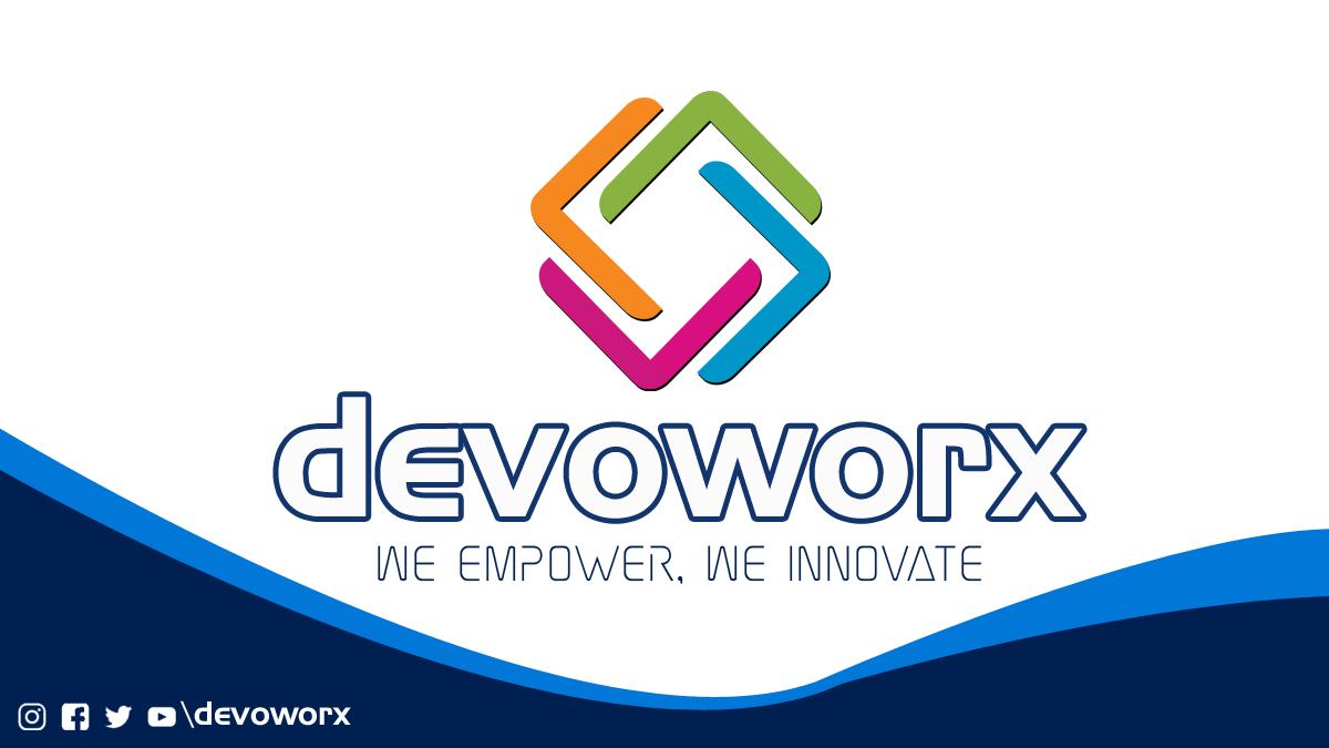 Open a link via Modal Dialog in SharePoint | EPM | SharePoint